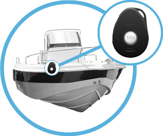 spotter-boat