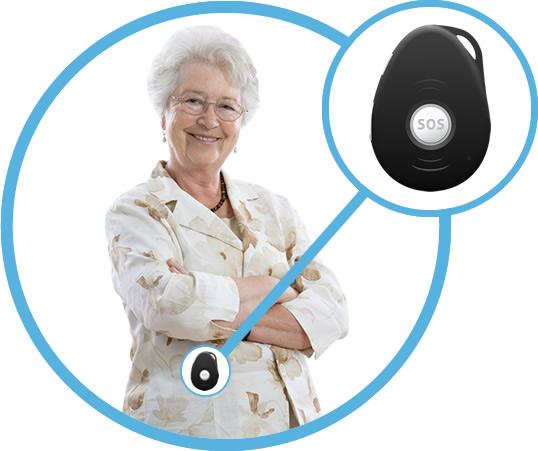 spotter-elderly